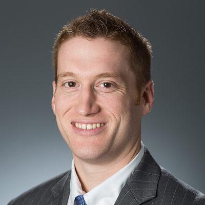Michael Brannan