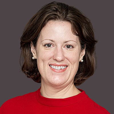 Allison Gerber