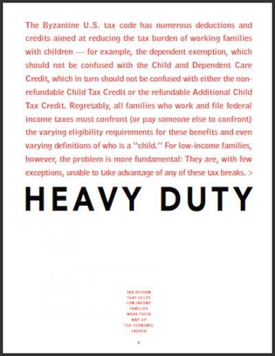 AECF Advo Casey Spring2001 cover
