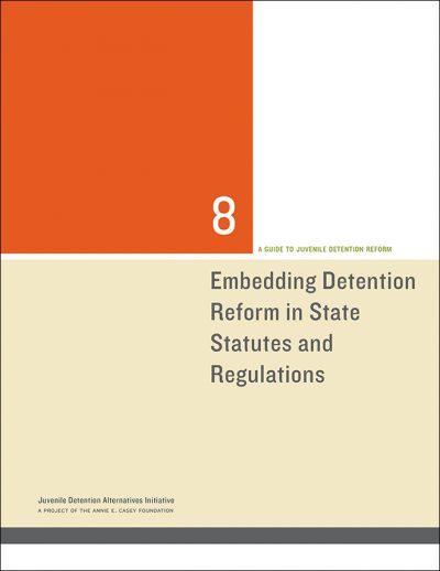 Aecf embeddingdetentionreform Cover 2014