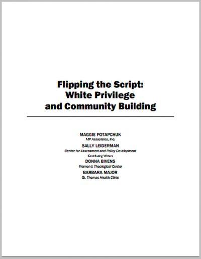 Aecf Flippingthe Script cover