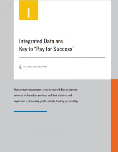 Aecf IDS Pay For Success Brief1 cover