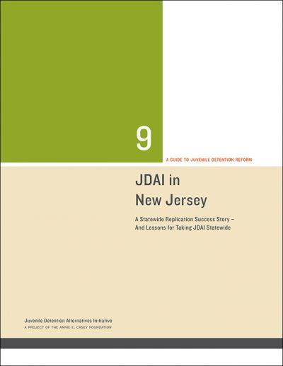 Aecf JDA Iin New Jersey Cover 2014