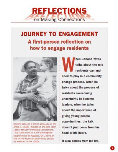 AECF Journeyto Engagement