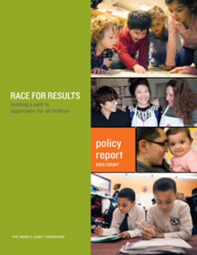 AECF Racefor Results Cover 2014