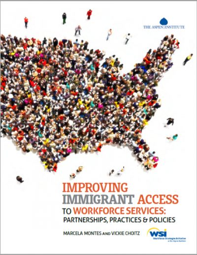 Ai Improving Immigrant Access cover
