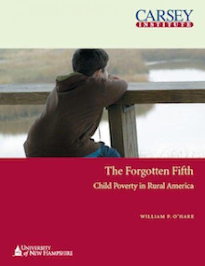 CI The Forgotten Fifth 2009 cover