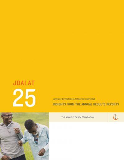 Cover jdaiat25 2017