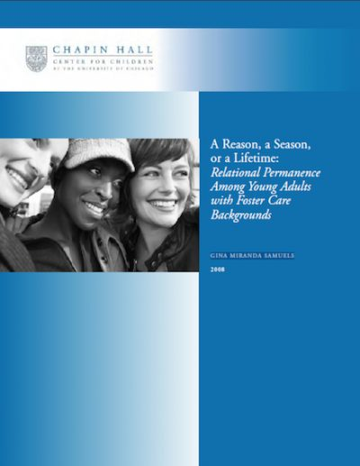 UC A Reasona Seasonora Lifetime 2008 cover