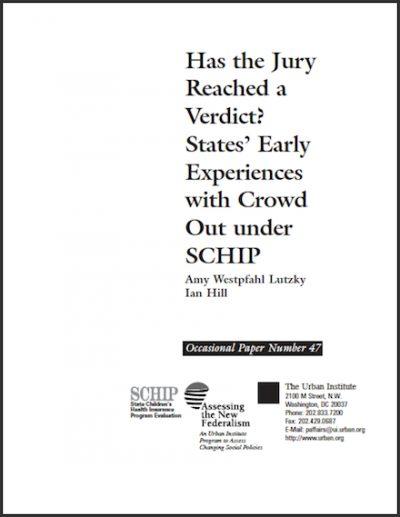 UI Hasthejuryreachedaverdict 2001 cover