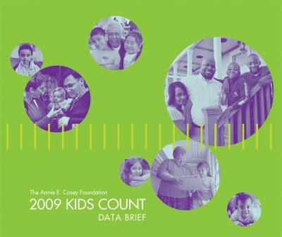 AECF 2009 KIDSCOUNT Data Brief 2009 pdf 1