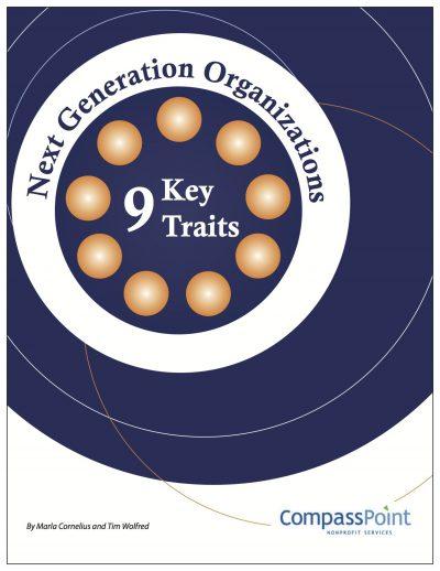 AECF Next Generation Organization Cover1