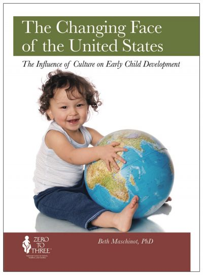 AECF the Changing Faceofthe United States Cover1