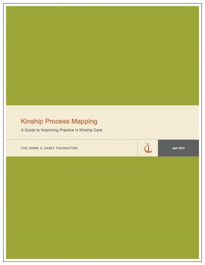 Kinship Process Mapping Guide Cover1