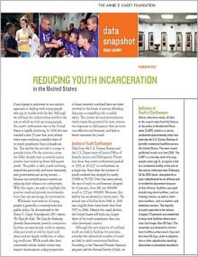 Acef datasnapshotreducingincarceration cover2
