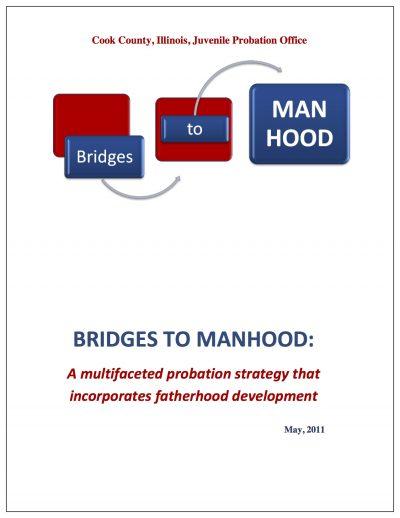 Aecf Bridegesto Manhood 2011 Cover1