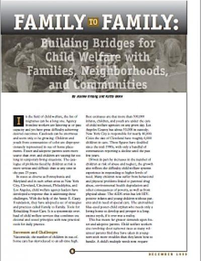 Aecf F2 Fbuildingbridgesforchildwelfare cover