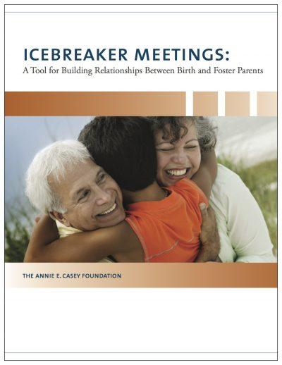 Aecf Icebreaker Meetings Toolkit Cover1