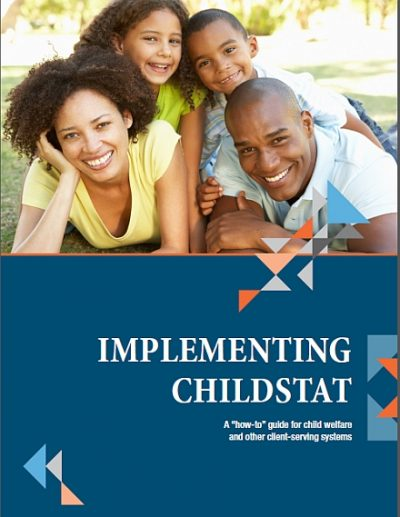 Aecf Implementing Child Stat cover