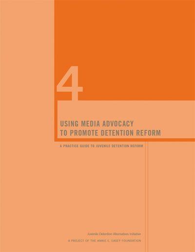 Aecf JDA Iusingmediapracticeguide4 2007 pdf 1