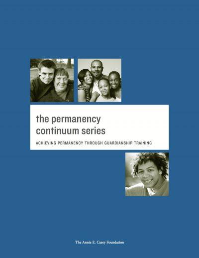 Aecf Lifelong Families APT Guardianship Cover1