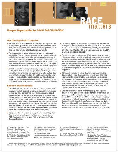 Aecf RACEMATTER Scivicparticipation Cover1