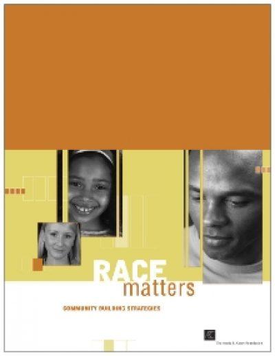Aecf RACEMATTER Scommunitybuildingstrategies Cover1