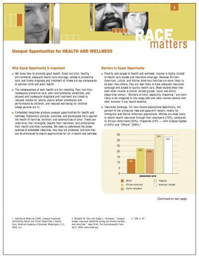 Aecf RACEMATTER Shealthwellness Cover2