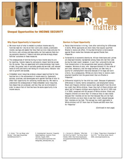 Aecf RACEMATTER Sincomesecurity Cover1