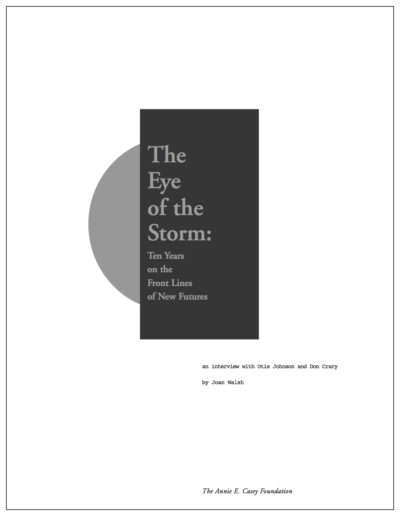 Aecf The Eye Of The Storm Cover1