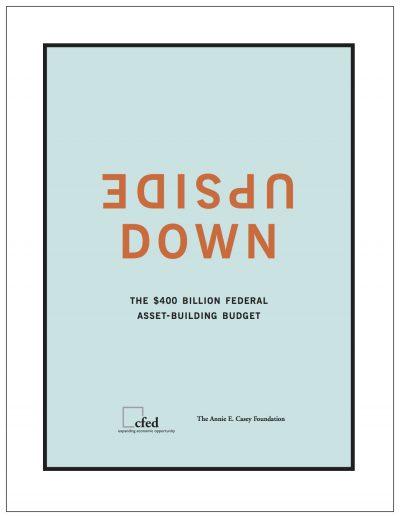 Aecf Upside Down400billion 2010 Cover1