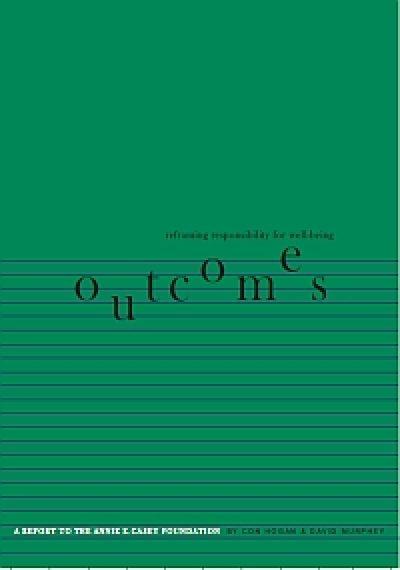Aecf outcomesreframingresponsiblity cover