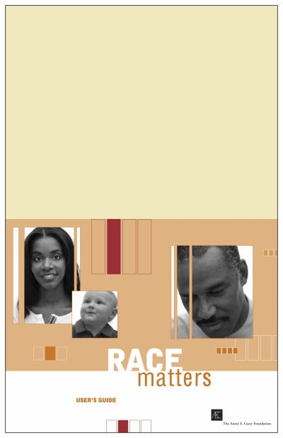 Aecf racemattersusersguide Cover2