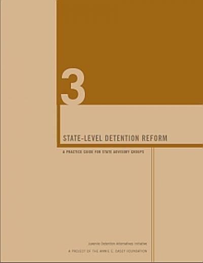 Aecf stateleveldetentionreform3 cover