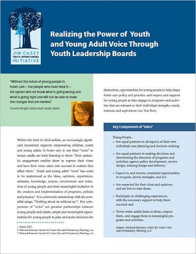 Jcyoi Realizing Powerof Youth Leadership Boards cover