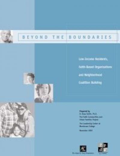 Lcmc beyondtheboundaries cover