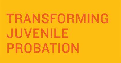 Aecf transformingjuvenileprobationpreview 2018
