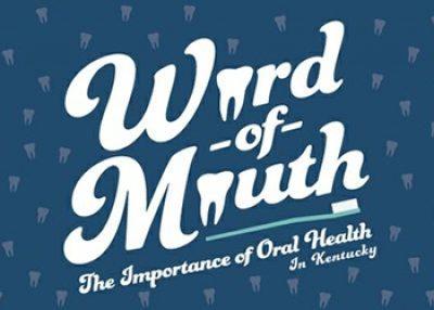 Ourwork initiatives kidscountnetwork wordofmouth