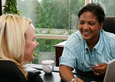 Ourwork initiatives policyreform eitc