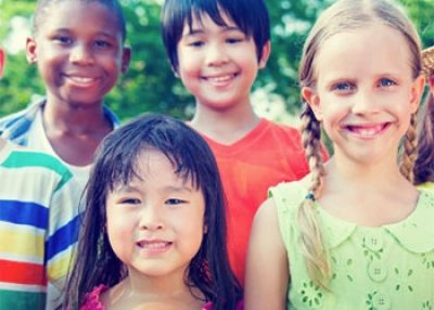 Federal financing for child welfare services is an important driver of services and policy decisions.